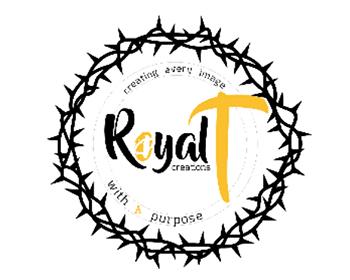Royal-T-logo
