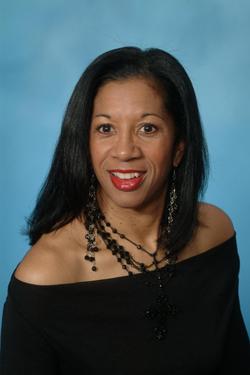 Margaret Giloth