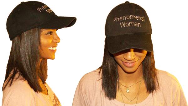 Phenomenal-Women-hat-3