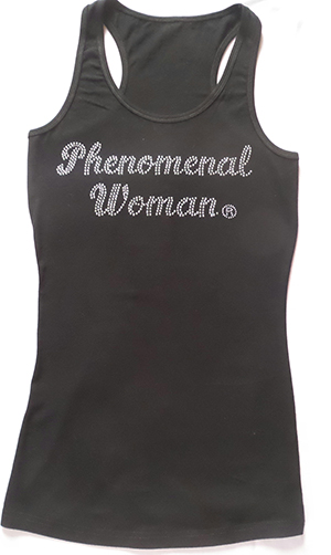 Phenomenal-Women-tank